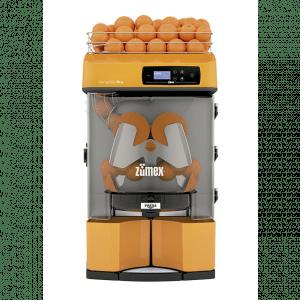Zumex Appelsinjuice pressere